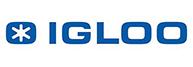 logo_partner1