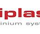 logo_partner4