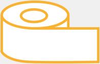 szerokość-rolek-taśmy-ogrodzenowiowe-thermoplast-libiąż