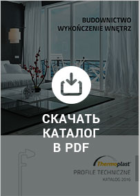 techniczne_018_ru
