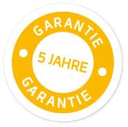 5jahre-garantie-ZAUNSICHTSCHUTZSTREIFEN-thermoplast-libiaz