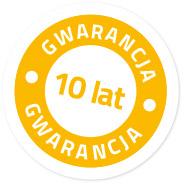 5lat-gwarancji-taśmy-ogrodzeniowe-thermoplast-libiąż