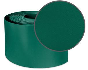 wzory-basic-taśmy-ogrodzeniowe-thermoplast-libiąż