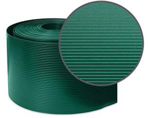 wzory-classic-line-taśmy-ogrodzeniowe-thermoplast-libiąż