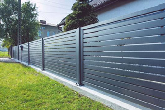ogrodzenie-panelowe-thermoplast