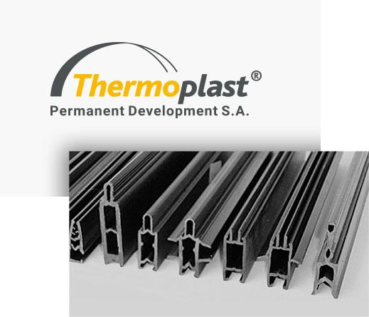 Firma Thermoplast