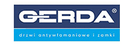 logo_partner2