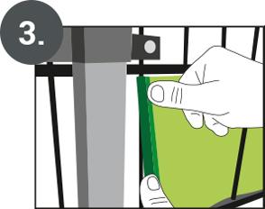 Instrukcja-montażu-taśmy-ogrodzeniowe-thermoplast-libiąż