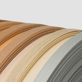 Obrzeża PVC - Profile Meblowe - Thermoplast