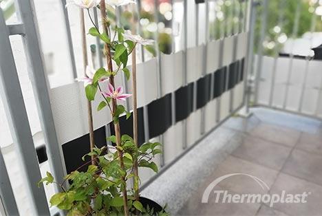 slider-00-tasmy-ogrodzeniowe-thermoplast-libiaz