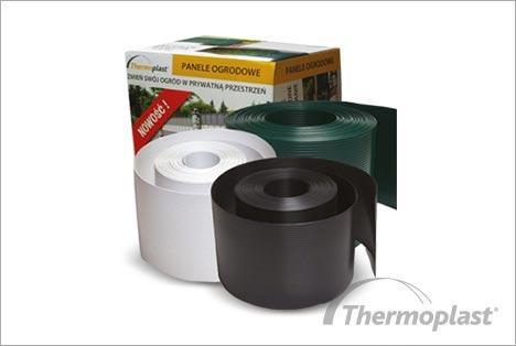 slider-05-tasmy-ogrodzeniowe-thermoplast-libiaz