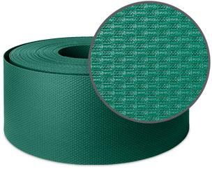 wzory-technorattan-I-taśmy-ogrodzeniowe-thermoplast-libiąż