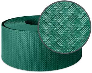 wzory-technorattan-II-taśmy-ogrodzeniowe-thermoplast-libiąż
