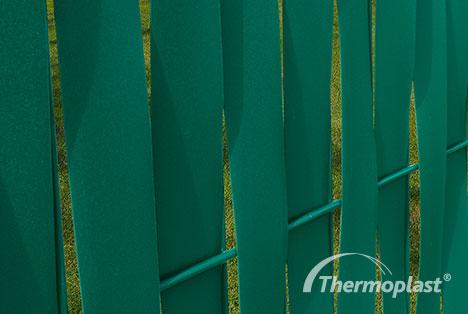 tasmy-ogrodzeniowe-simpleLine-thermoplast-libiaz-004