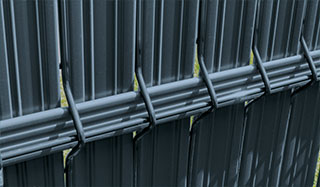 theGuard-frnce-strips-ANTHRACITE-ral7016-thermoplast