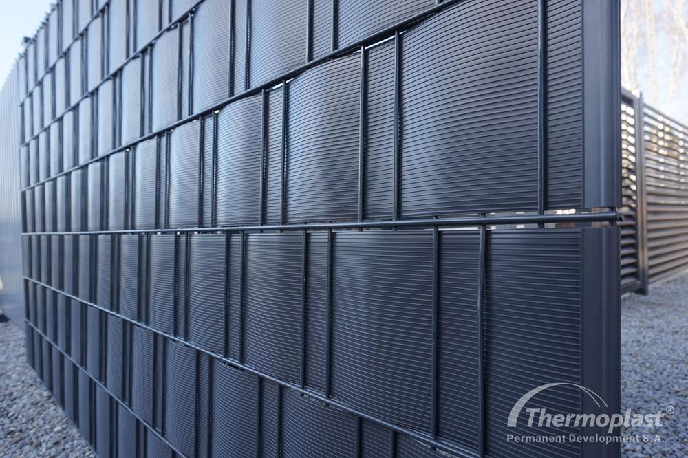 Taśmy-ogrodzeniowe-Classic-line-Thermoplast