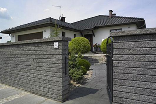 ogrodzenie-betonowe-thermoplast