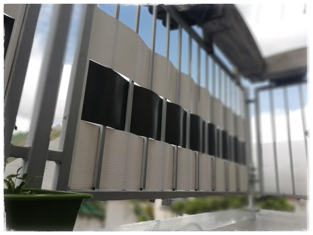 tasmy-ogrodzeniowe-balkon