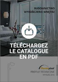katalog-chlodnictwo-fr