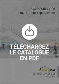 katalog-wsparcie-fr