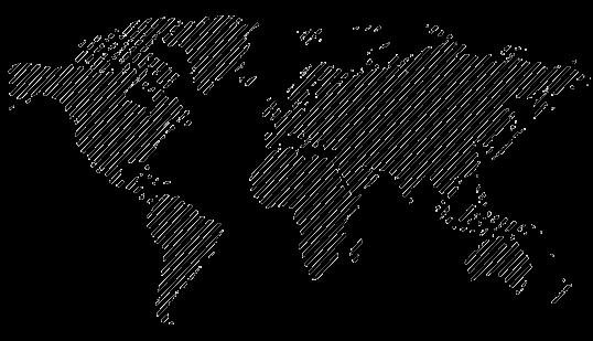 Mapa dostępności usług - Thermoplast