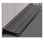 ENDOBENLEISTE - The Guard System - Thermoplast