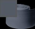 RAL 7016 - TH 945 - Kolor - Taśmy Ogrodzeniowe - Thermoplast