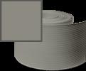 RAL 7030 - TH 947 - Kolor - Taśmy Ogrodzeniowe - Thermoplast