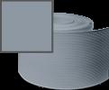 RAL 7040 - TH 909 - Kolor - Taśmy Ogrodzeniowe - Thermoplast