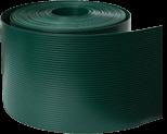 190mm - Szerokość - Taśmy Ogrodzeniowe - Thermoplast