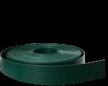 47,5mm - Szerokość - Taśmy Ogrodzeniowe - Thermoplast