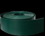 95mm - Szerokość - Taśmy Ogrodzeniowe - Thermoplast