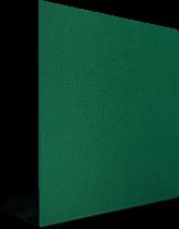 Basic - Wzory - Taśmy Ogrodzeniowe - Thermoplast