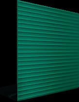 Classic Line - Wzory - Taśmy Ogrodzeniowe - Thermoplast