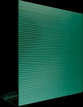 Smart mat - Wzory - Taśmy Ogrodzeniowe - Thermoplast